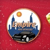 Half Off at Empire Auto Detailers
