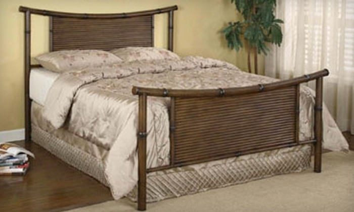 65 Off At Hennen Furniture Hennen Furniture Groupon