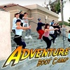 Windy City Boot Camp - Multiple Locations: $50 for a Two-Week Mini Boot Camp from Windy City Adventure Boot Camp for Women ($100 Value)