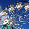 35% Off Tickets to Volusia County Fair & Youth Show