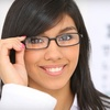 Up to $140 Off at Texas State Optical in Georgetown