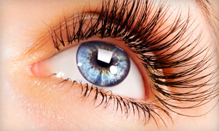 Advanced Laser Vision & Surgical Institute - Southbelt - Ellington: $100 for $1,500 Toward LASIK Eye Surgery at Advanced Laser Vision & Surgical Institute