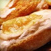 $7 for Sandwiches at European American Bakery Café