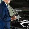 72% Off Auto Services in Maryland and Pennsylvania