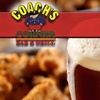 60% Off at Coach's Corner Bar and Grill