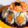 Half Off American and Asian Fare at PURE Restaurant & Lounge
