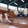 Up to 60% Off 15 Fencing Sessions at Enguardians Fencing Club