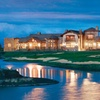 4-Star Suites at Golf & Spa Resort amid Cascades