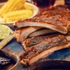 Up to 45% Off Barbecue at Pit Boys