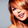 Up to 57% Off Haircut, Conditioning, and Color