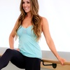 Up to 64% Off at The Bar Method