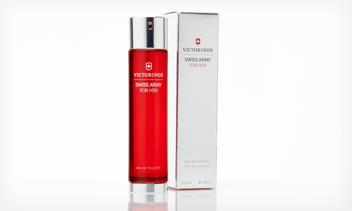 Victorinox swiss army fragrance groupon goods product details colourmoves Gallery