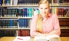 College Recruiting Specialists - Olmsted Falls: $125 for Assessment and Three ACT or SAT Prep Sessions from College Recruiting Specialists ($475 Value)