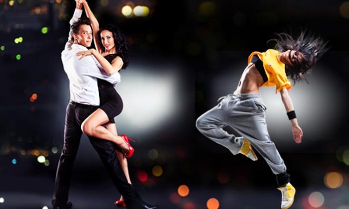 Tanzkurs für singles karlsruhe