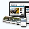 66% Off a Columbia Daily Tribune Subscription