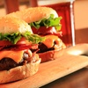 Up to 55% Off at 5 Boroughs Sports Bistro in Spring Hill