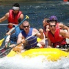 Up to Half Off Float Trip from River Journey