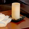 $12.99 for a Himalayan Glow Flameless Candles