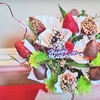 52% Off Strawberry Bouquet from Strawberry Delights