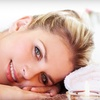 Up to 61% Off Massage and Facial in Penns Grove