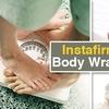 56% Off Instafirm Body Wrap