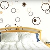 60% Off Wall Decals from Dali Decals