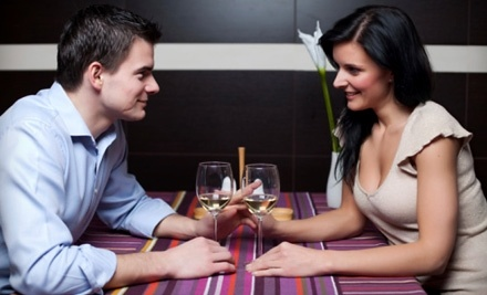 Dating Parties - Dating Parties in Addison