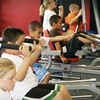 Up to 63% Off After-School Kids' Fitness Classes