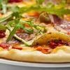Half Off Italian Fare at Pete's New Haven Style Apizza