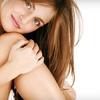 Abella Massage & Skin Care Studio - Centennial: $75 Toward Massages, Facials, and Tanning