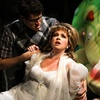 """Up to 59% Off a Ticket to """"Little Shop of Horrors"""""""
