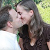 Up to 57% Off Engagement Photo Shoots