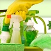 57% Off from Bliss Maid Services