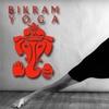 82% Off Bikram Yoga