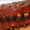 $7 for Barbecue at Doc's Q'in Pit Stop