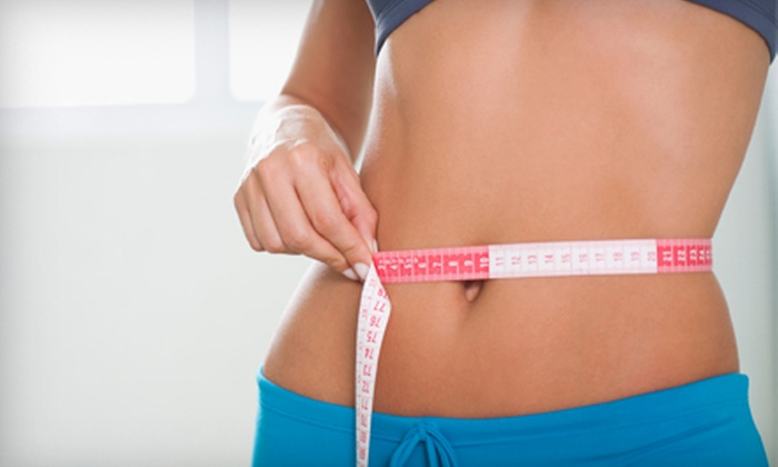 Body Detox & Weight Loss Center - Spokane Valley: Colonic or Seven-Day Weight-Loss Cleanse at Body Detox & Weight Loss Center
