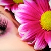 Up to 55% Eyelash Extensions or Waxing
