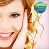 Up to 51% Off Skincare Services in Stamford