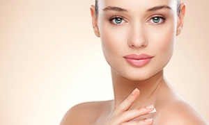 Complete Aesthetics: Up to 50% Off Juvederm Ultra XC or Voluma XC at Complete Aesthetics