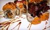 Tengda Asian Bistro (DUPE) - Multiple Locations: Tengda Asian Bistro