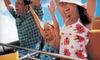 Joyland Amusement Park - Lubbock: $9 for an All-Access Joyland Amusement Park Outing in Lubbock (Up to $18.75 Value)
