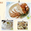 Dream Dinners  - North Andover: $45 for Your Choice of Six Fully Prepared Meals from the Dream Dinners Sampler Menu ($100 Value)