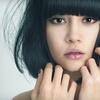 Edan Edan Salon - West Los Angeles: $25 Worth of Skincare Services