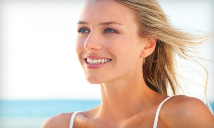 RM Orthodontics & Family Dentistry - Brentwood: Invisalign Treatment or Traditional Braces at RM Orthodontics & Family Dentistry in Brentwood (Up to 64% Off)