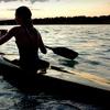 Up to 56% Off Kayak Rental in Merritt Island
