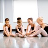 Up to 55% Off Kids' Dance Lessons