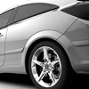 Up to 51% Off Dent Removal or Window Tinting