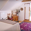 Up to 58% Off Two-Night B & B Stay in Chimayo
