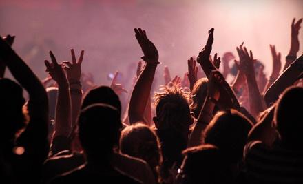 Spirit Fest at Dell Diamond Stadium on Sun., Nov. 13 at 1PM: General Admission for Two - Spirit Fest in Round Rock