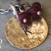 Half Off Jewelry-Making at Studio DeLucca